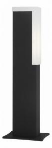 Наземный низкий светильник ST-Luce Posto SL096.405.02