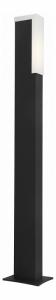 Наземный низкий светильник ST-Luce Posto SL096.445.02