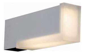 Накладной светильник ST-Luce Posto SL096.501.02