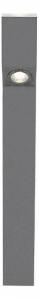 Наземный низкий светильник ST-Luce Fratto SL100.705.02