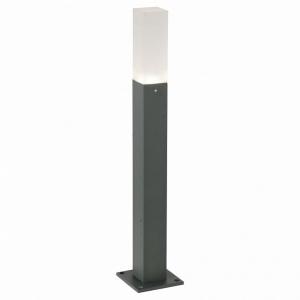Наземный низкий светильник ST-Luce SL101 SL101.705.01