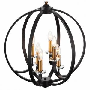 Подвесной светильник ST-Luce Pianetta SL1013.423.06