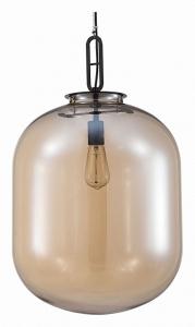 Подвесной светильник ST-Luce Burasca SL1050.423.01