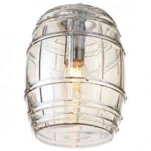 Подвесной светильник ST-Luce Barillo SL1051.103.01