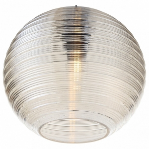 Подвесной светильник ST-Luce Barillo SL1051.303.01