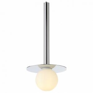 Подвесной светильник ST-Luce Vitte SL1055.103.01