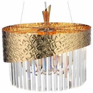 Подвесной светильник ST-Luce Tefina SL1100.303.06