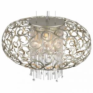Подвесной светильник ST-Luce Dolcima SL1101.203.05