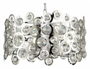Подвесной светильник ST-Luce Letina SL1103.103.08
