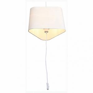Подвесной светильник ST-Luce Ambrela SL1110.513.01