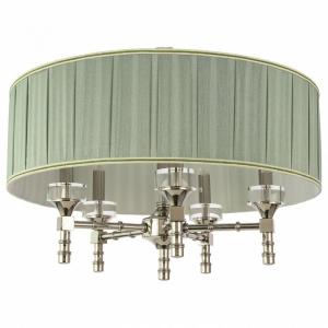 Подвесной светильник ST-Luce Oleo SL1121.103.05
