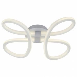 Накладной светильник ST-Luce Strado SL1125.102.01