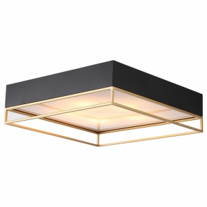 Накладной светильник ST-Luce Chodo SL1127.422.05