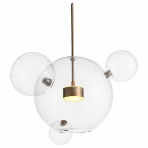 Подвесной светильник ST-Luce Bopone SL1133.203.01