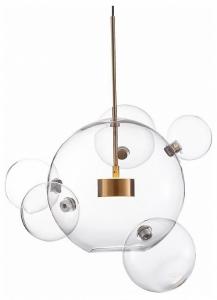 Подвесной светильник ST-Luce Bopone SL1133.213.01