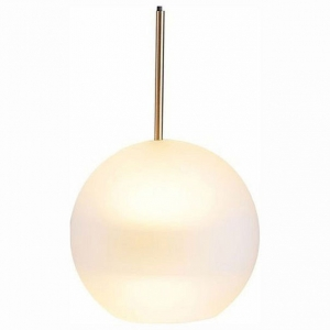 Подвесной светильник ST-Luce Bopone SL1133.533.01