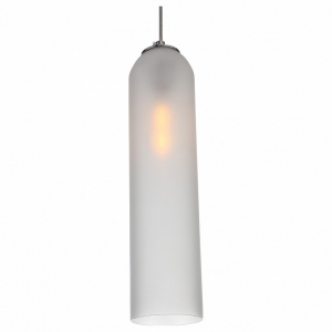 Подвесной светильник ST-Luce Callana SL1145.153.01