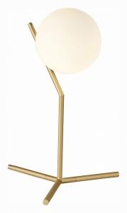 Настольная лампа декоративная ST-Luce Codda SL1148.304.01