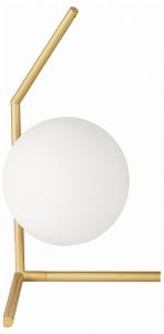 Настольная лампа декоративная ST-Luce Codda SL1148.314.01