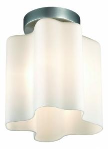 Накладной светильник ST-Luce Onde SL116.502.01