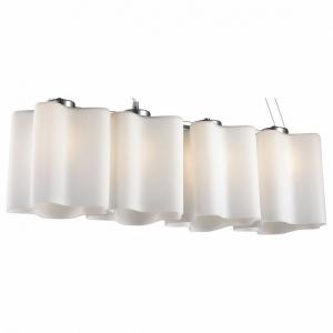 Подвесной светильник ST-Luce Onde SL116.503.04