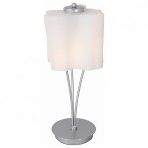 Настольная лампа декоративная ST-Luce Onde SL116.504.01