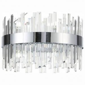 Подвесной светильник ST-Luce Bafo SL1160.103.12