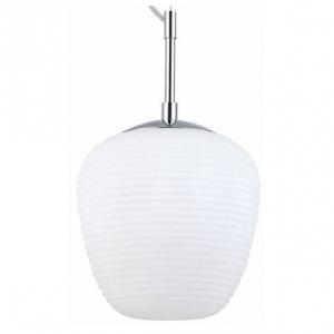 Подвесной светильник ST-Luce Cesare SL1168.103.01
