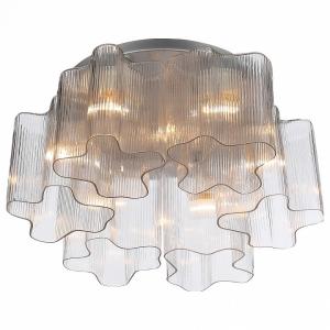 Накладной светильник ST-Luce Onde SL117.102.06