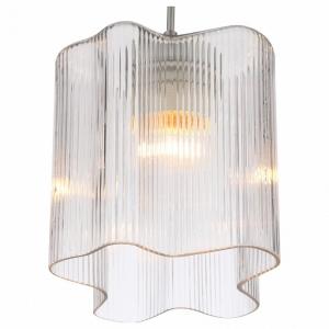 Подвесной светильник ST-Luce Onde SL117.103.01