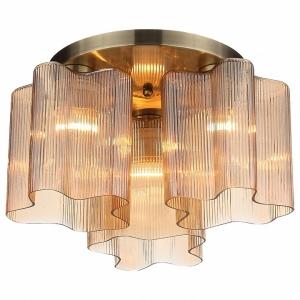 Накладной светильник ST-Luce Onde SL117.302.03