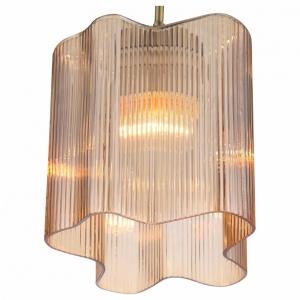 Подвесной светильник ST-Luce Onde SL117.303.01
