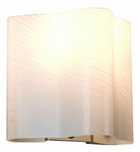 Накладной светильник ST-Luce Onde SL117.511.01