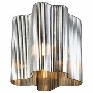 Подвесной светильник ST-Luce Onde SL117.703.01