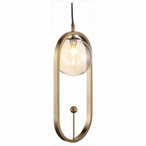 Подвесной светильник ST-Luce Circono SL1201.203.01