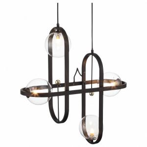 Подвесной светильник ST-Luce Circono SL1201.403.04