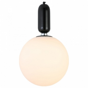 Подвесной светильник ST-Luce Rietta SL1220.403.01