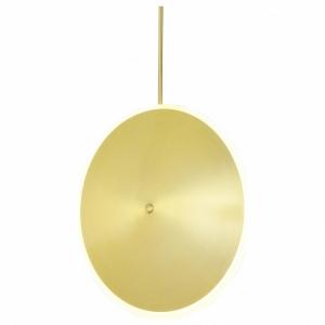 Подвесной светильник ST-Luce Imente SL1221.213.01