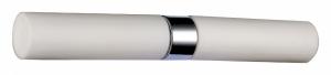 Накладной светильник ST-Luce Tocia SL1301.101.02