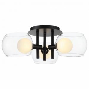 Накладной светильник ST-Luce Elleto SL1483.402.03