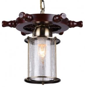 Подвесной светильник ST-Luce Volantino SL150.303.01