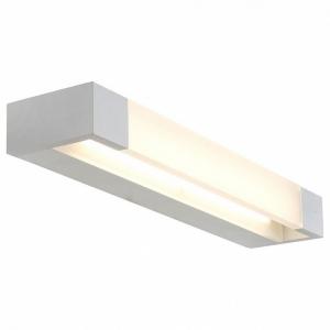 Накладной светильник ST-Luce Linarta SL1587.501.01