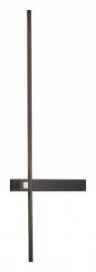 Бра ST-Luce Astente SL1589.041.01