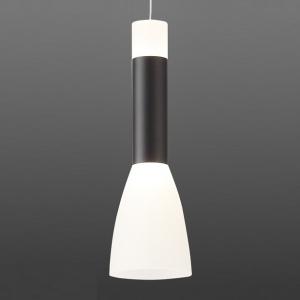 Подвесной светильник ST-Luce Agioni SL1590.403.01