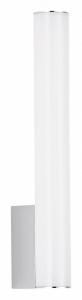 Светильник на штанге ST-Luce Curra SL1599.101.01