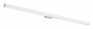 Накладной светильник ST-Luce Curra SL1599.111.01