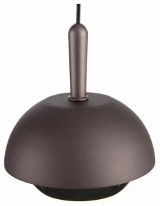 Подвесной светильник ST-Luce Entolla SL1602.323.01