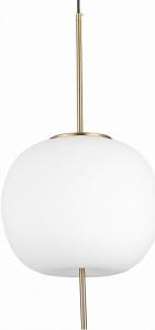 Подвесной светильник ST-Luce Lacus SL1621.213.01