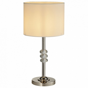 Настольная лампа декоративная ST-Luce Enita SL1751.104.01