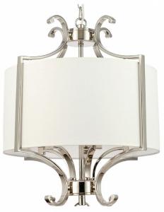 Подвесной светильник ST-Luce Diolla SL1754.103.05